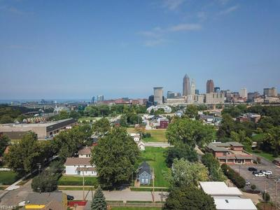 1912 FREEMAN AVE, Cleveland, OH 44113 - Photo 2