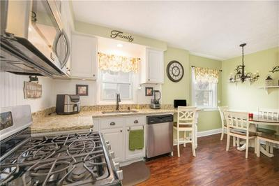 7101 CHARLES AVE, Parma, OH 44129 - Photo 2