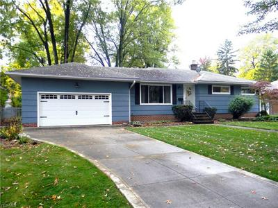 22761 SYCAMORE DR, Fairview Park, OH 44126 - Photo 1