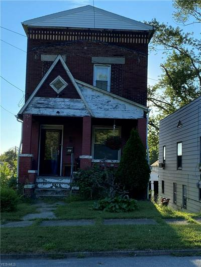 238 DEARBORN ST, Girard, OH 44420 - Photo 1