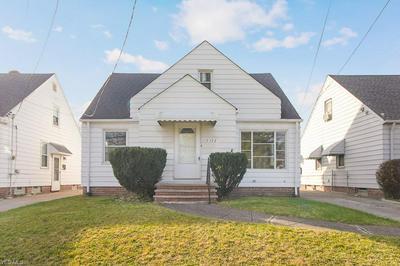 5372 TURNEY RD, Garfield Heights, OH 44125 - Photo 1