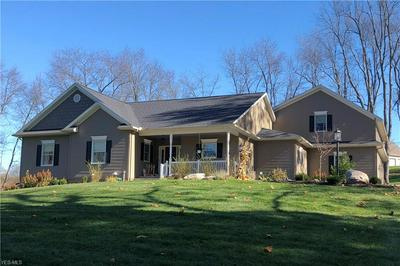 4956 TOWNSHIP ROAD 312, Millersburg, OH 44654 - Photo 1