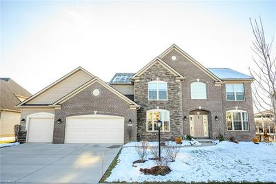 22334 PINNACLE PT, STRONGSVILLE, OH 44149 - Photo 1