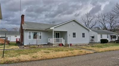 204 MAIN ST, Caldwell, OH 43724 - Photo 2