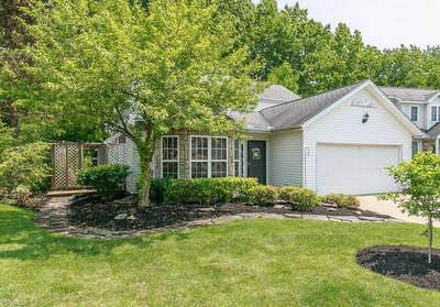 15119 TIMBER RIDGE DR, MIDDLEFIELD, OH 44062 - Photo 2