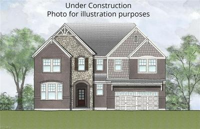 10344 ROSALEE LN, Strongsville, OH 44136 - Photo 1