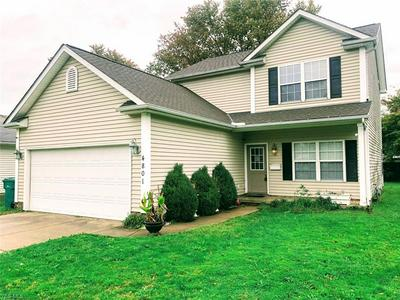 4801 BELLE MEADOW RD, Mentor, OH 44060 - Photo 2