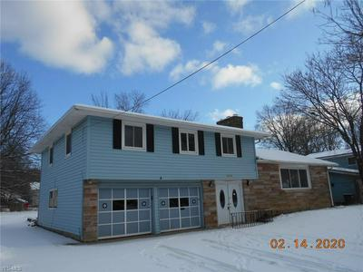 29538 MEADOW ST, WICKLIFFE, OH 44092 - Photo 2