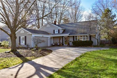 578 WILDBROOK DR, Bay Village, OH 44140 - Photo 1
