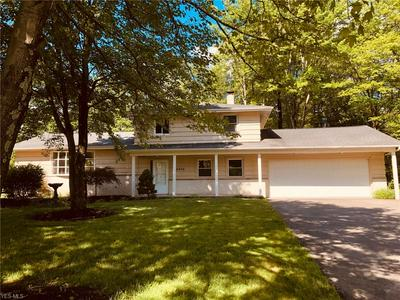16830 STATE RD, North Royalton, OH 44133 - Photo 1