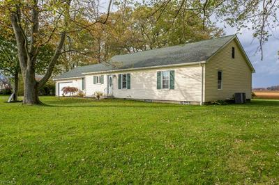 46236 STATE ROUTE 303, Wellington, OH 44090 - Photo 2