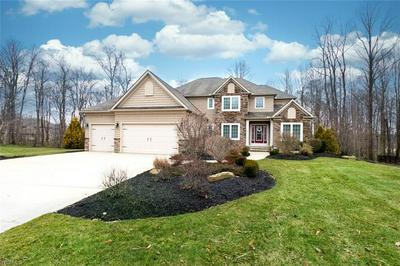 12119 CROSSROADS DR, PAINESVILLE, OH 44077 - Photo 1
