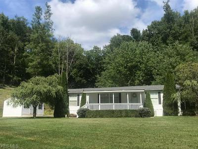 36875 SLOPE CREEK RD, Barnesville, OH 43713 - Photo 1