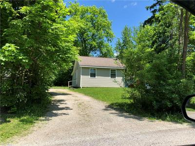14867 BEECHWOOD DR, Newbury, OH 44065 - Photo 1