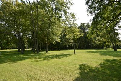 BAGLEY RD, Olmsted Falls, OH 44138 - Photo 1