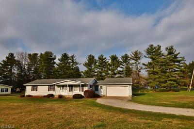 1163 MCINTOSH DR SW, Sherrodsville, OH 44675 - Photo 2