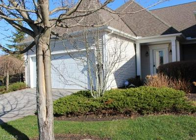 16855 KNOLLS WAY, Chagrin Falls, OH 44023 - Photo 1