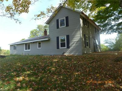 8910 DRUMS BOTTOM RD NE, Thornville, OH 43076 - Photo 2