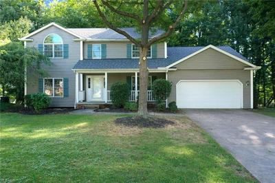 12083 RILEY CT, Twinsburg, OH 44087 - Photo 1