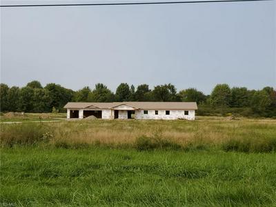 3159 WINCHELL ROAD, Mantua, OH 44255 - Photo 1