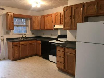 207A MCFADDEN ST, St. Clairsville, OH 43950 - Photo 2