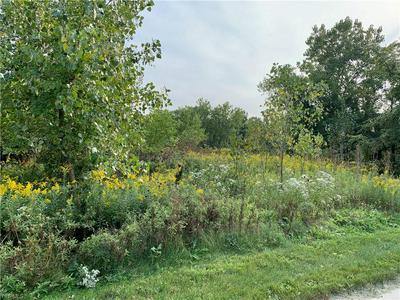 JAEGER RD, Lorain, OH 44053 - Photo 2