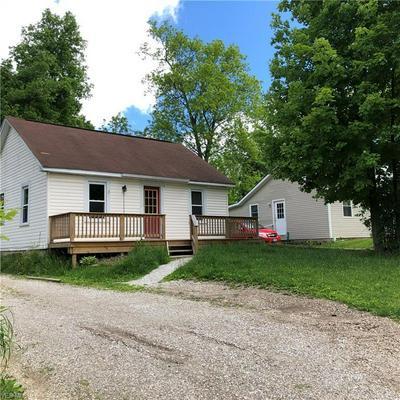 14857 BEECHWOOD DR, Newbury, OH 44065 - Photo 2