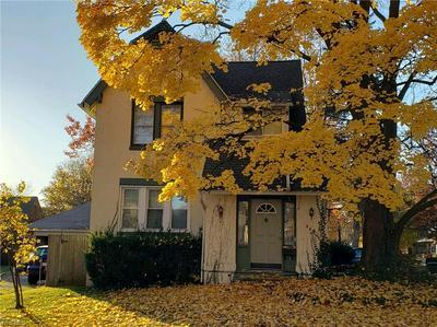 440 SAINT LEGER AVE, Akron, OH 44305 - Photo 1