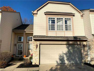 1332 KENDAL DR, Broadview Heights, OH 44147 - Photo 1