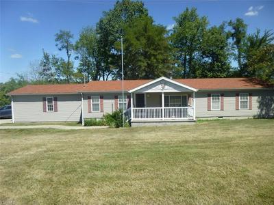 104 TOWNSHIP ROAD 1160, Rayland, OH 43943 - Photo 1