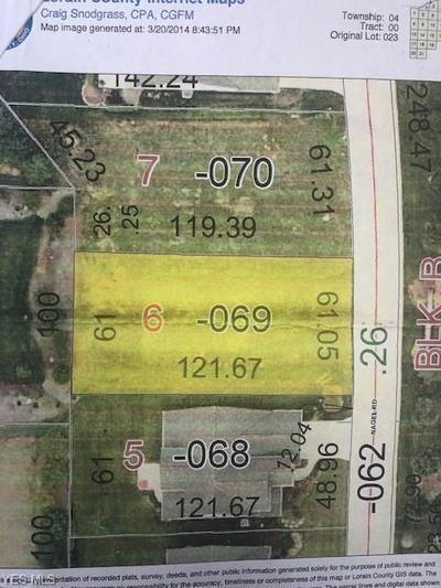 3366 COTTAGE GATE LOT 7, Avon, OH 44011 - Photo 2