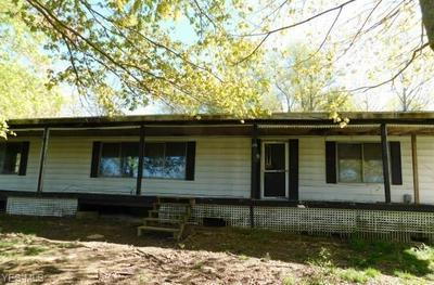 10935 SEMINARY RD, Kimbolton, OH 43749 - Photo 1