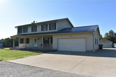 7286 VIRGINIA RD, Atwater, OH 44201 - Photo 2