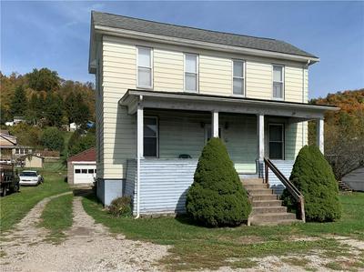 55167 MAPLE AVE, Bridgeport, OH 43912 - Photo 1