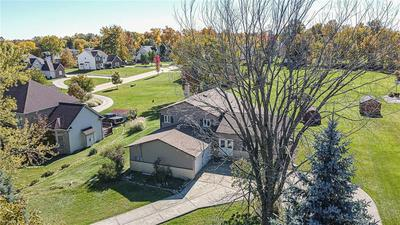 25711 FORBES RD, Oakwood Village, OH 44146 - Photo 2