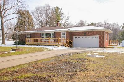3757 EDGERTON RD, NORTH ROYALTON, OH 44133 - Photo 1