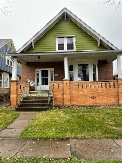 720 N DAWSON ST, Uhrichsville, OH 44683 - Photo 1