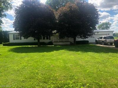 21971 EMERSON ST, Newcomerstown, OH 43832 - Photo 1