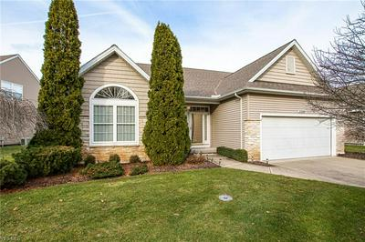 33560 STREAMVIEW DR, Avon, OH 44011 - Photo 1