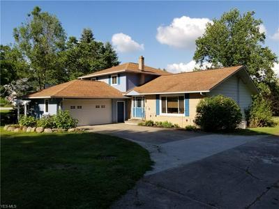 14191 RAVENNA RD, Newbury, OH 44065 - Photo 2