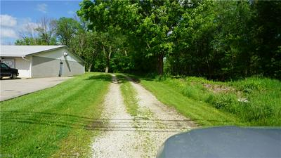 4328 STATE ROUTE 44, Rootstown, OH 44272 - Photo 1