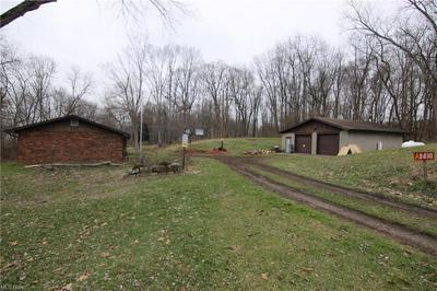 695 STATE ROUTE 212 NW, Bolivar, OH 44612 - Photo 2