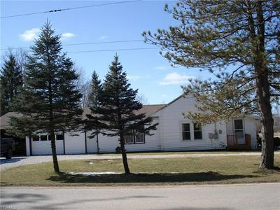 194 E CEDAR ST, JEFFERSON, OH 44047 - Photo 2