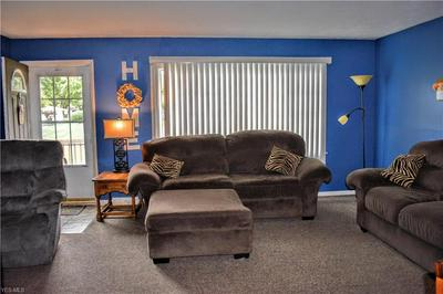3423 REBECCA DR, Canfield, OH 44406 - Photo 2