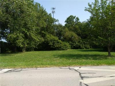 OVERLOOK RD, Vermilion, OH 44089 - Photo 2