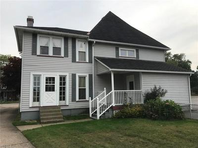 480 STATE ST, Conneaut, OH 44030 - Photo 2