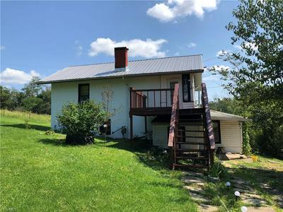 58955 BARNESVILLE WATERWORK RD, Barnesville, OH 43713 - Photo 1