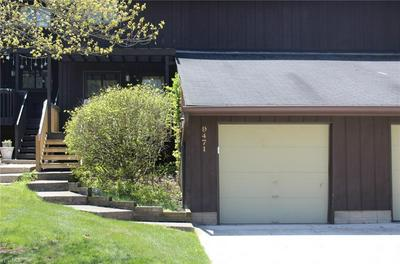 9471 LANGDON LN # 221, North Royalton, OH 44133 - Photo 1