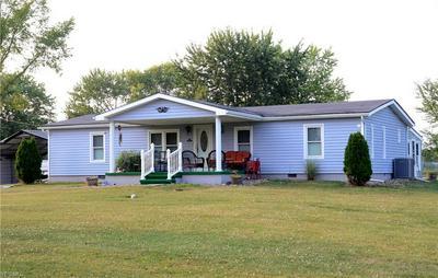 10281 PLAINFIELD RD, Kimbolton, OH 43749 - Photo 1