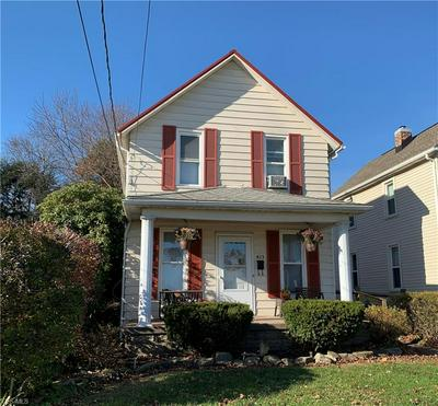 425 W 7TH ST, Dover, OH 44622 - Photo 2